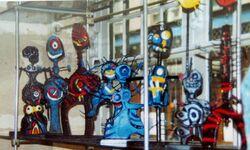 Collection Cérès Franco - En grand format