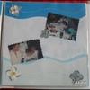 album 11.jpg