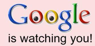 Ce blog est-il censuré par Google ?