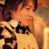 Sa-chan Arashi