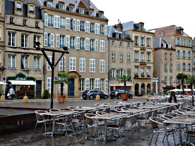 Metz architecture 2009 12 31 12 09