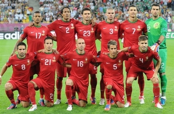 Portugal_national_football_team_20120609