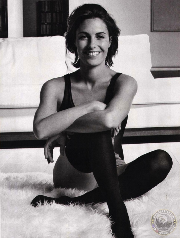 Alexandra Sublet