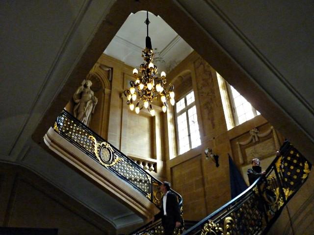 Hôtel de ville de Metz 5 mp1357 2010