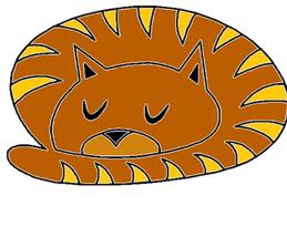 Chachou : entre chat et souris - le jeu du ch : phonologie