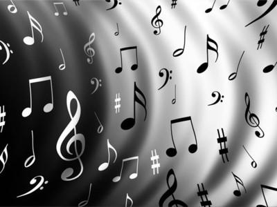 Blog de colinearcenciel :BIENVENUE DANS MON MONDE MUSICAL, Nouvelles du Violoncelle  et Musique de Chambre