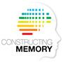 cmemory-logo