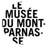 Chemin du Montparnasse, situé au 21 avenue du Maine à Paris