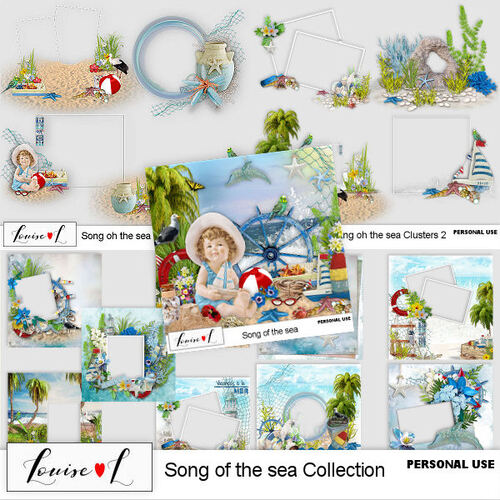 Song of the sea  - Page 4 3O8i0dQ09pyK2ixLzxqLpGoLfBY@500x500