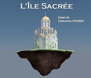 IleSacree1.jpg