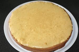tarte-deux-citrons-macaronee--2-.jpg