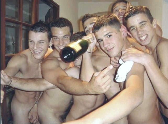 hot 18 gay rencontre gay bayonne