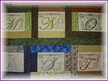 broderie 016