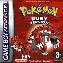Ma relation amour/haine avec Pokemon