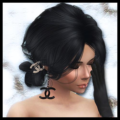 La demoiselle d'honneur (2)