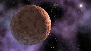 UNE LUNE DECOUVERTE AUTOUR LE LA PLANETE NAINE MAKEMAKE dans Astronomie 3OScrYAYrfEiZAj49rSK_bZOckw@350x197