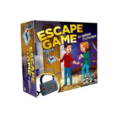 espace game dujardin tf1 games