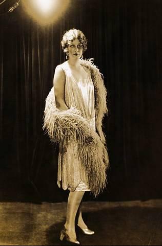 1920 11