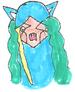 FairyXlylouXtail