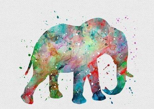 elephant-de-couleurs