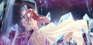 ✩Top Couple Fairy Tail ✩