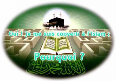 Sites de rencontres musulmans convertis