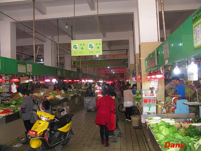 Chine 2015- au marché-1