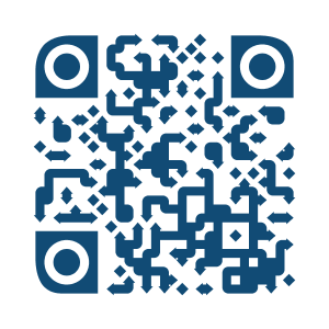 QR Code texte 7 tome 3