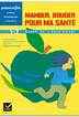 3 guides enseignants gratuits (sciences)