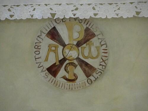 -L'association Culturelle Châtillonnaise