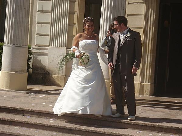 mariage émilieRudy-Mayen 020 - Copie