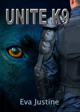 Unité K9