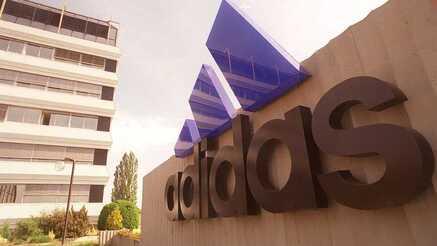 """Résultat de recherche d'images pour """"adidas landersheim vendu"""""""