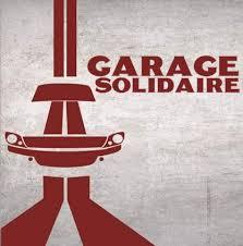 """Résultat de recherche d'images pour """"garage associatif"""""""