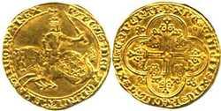 L'HISTOIRE DE NOTRE FRANC DISPARU EN 2002 dans Numismatique 3PjNwqyDrfH4fZfS1LfB-rAFH44@250x126