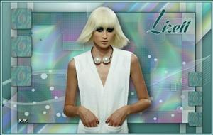 Lizette 2
