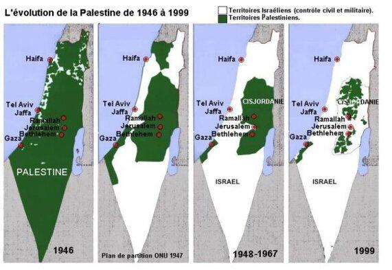 """Résultat de recherche d'images pour """"Palestine, répression"""""""