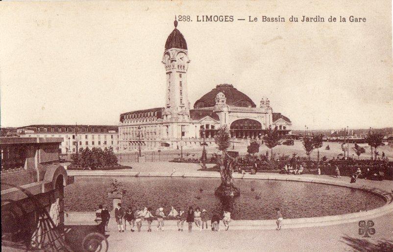 limoges3.jpg