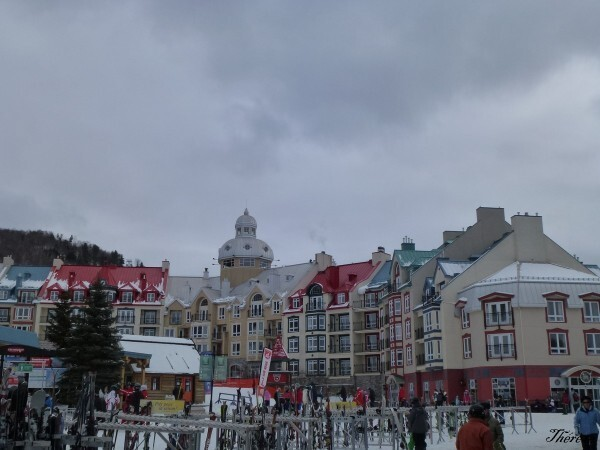 Station Mt Tremblant (15)