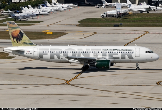 N207FR-Frontier-Airlines-Airbus-A320-200_PlanespottersNet_396035