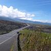 La Réunion - Le volcan de La Fournaise (1)