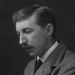 Maurice (E.M. Forster)