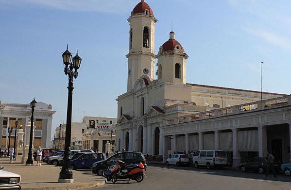 Cienfuegos--16-.jpg