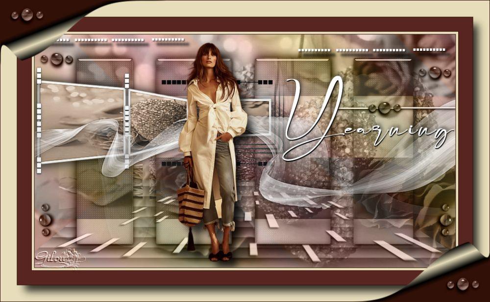 http://franie-margot.eklablog.com/yearning-a207887382