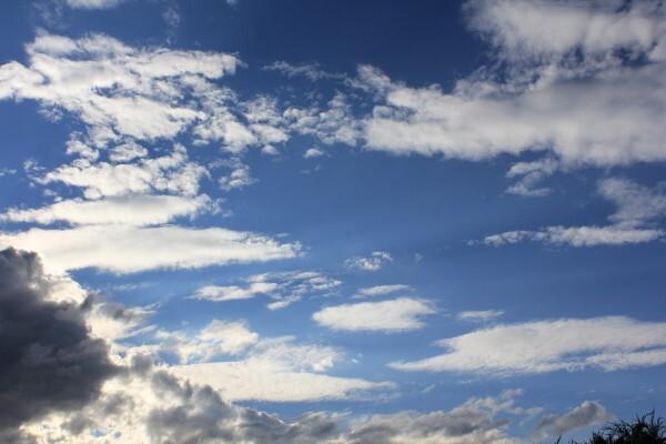 tyliane-ciel-nuageux-062-copie-1.JPG