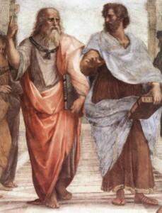 platon et aristote1286365236