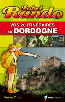 """Résultat de recherche d'images pour """"livres la dordogne"""""""