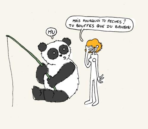bambou-02.jpg