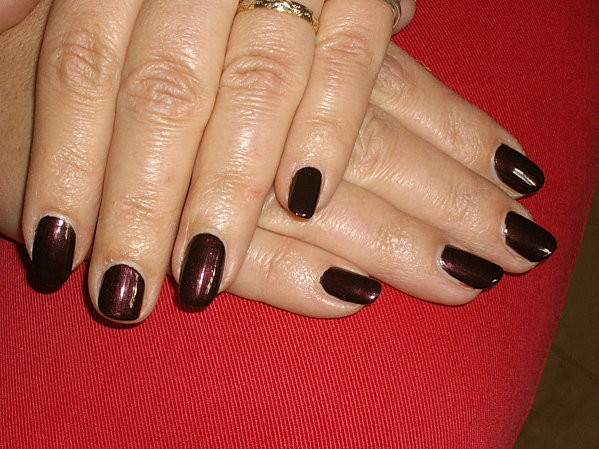 divers-nails-les-loulous-044.JPG