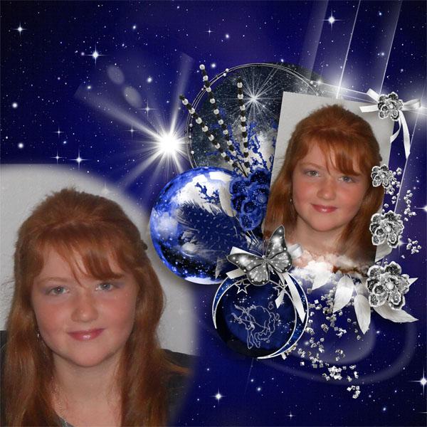 Sprakle horoscope de Les trésors de Baby